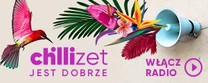 Chillizet Online