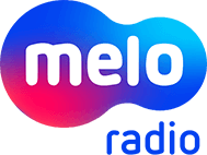 Logo Meloradio