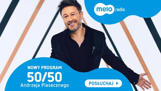 Nowy program na antenie Meloradia