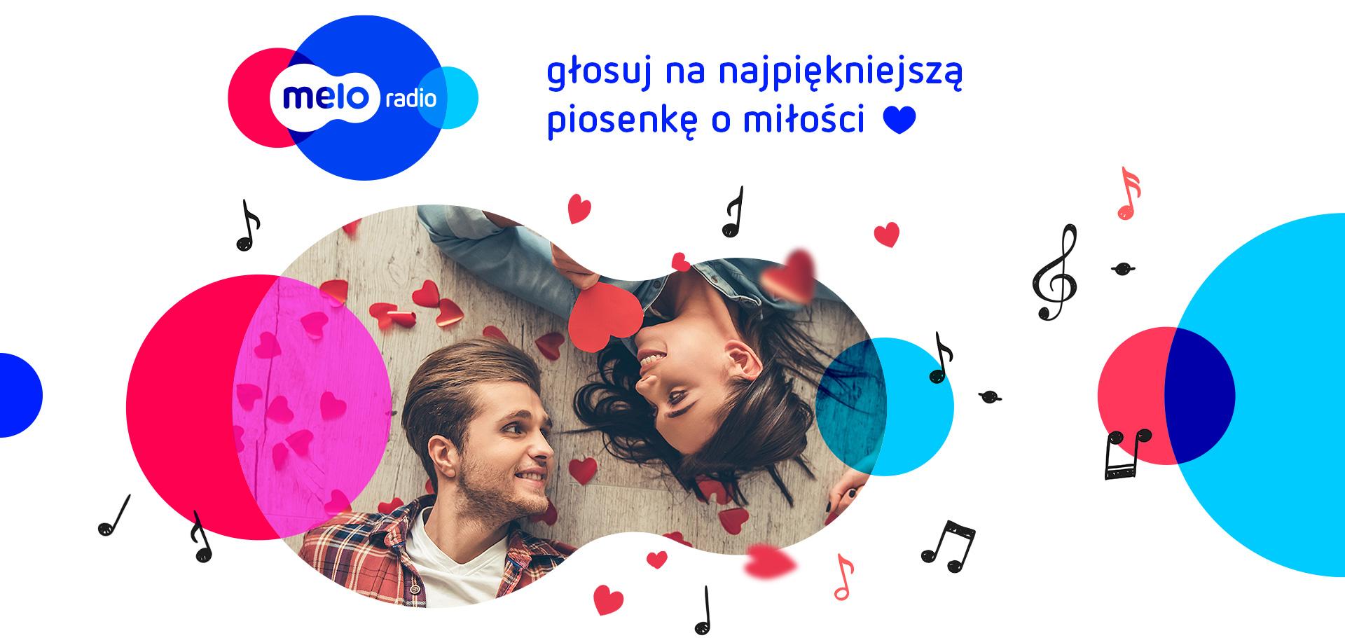 Najpiękniejsza piosenka o miłości [WYNIKI GŁOSOWANIA]