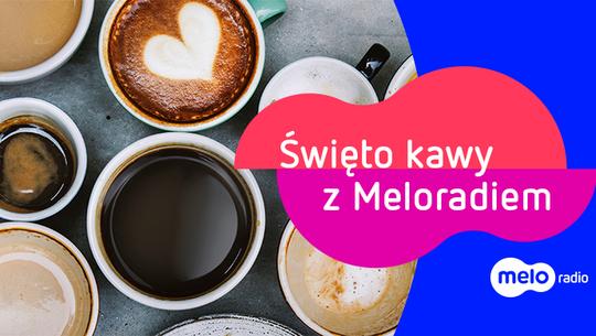 Święto Kawy w Meloradiu