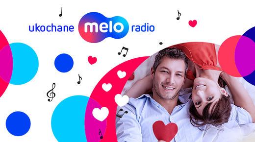 Twoje ukochane Meloradio