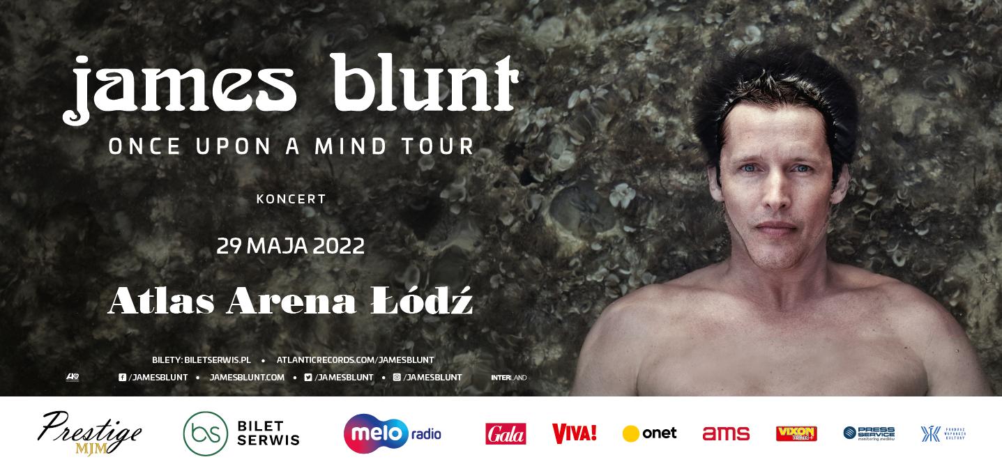 00_wzorzec_JAMES BLUNT_2022_NIE_billboard__