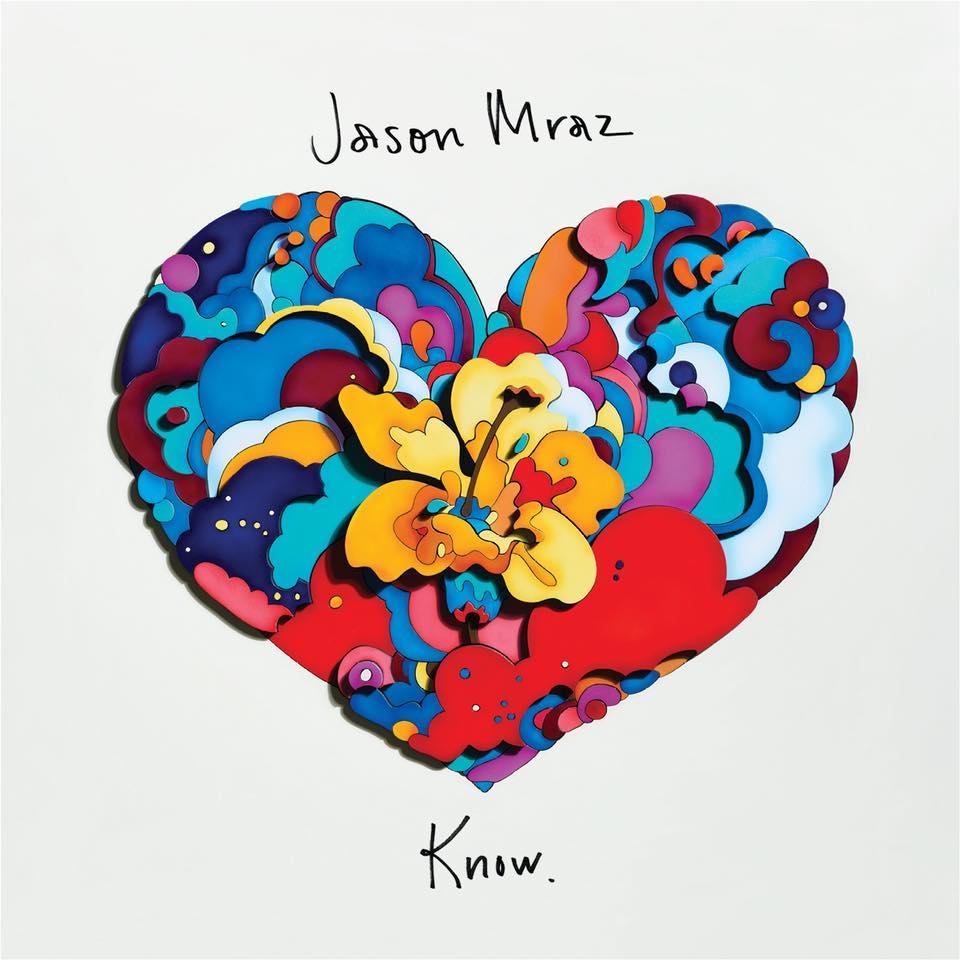 album-know