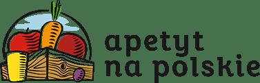 logo-apetyt-na-polskie