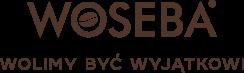 logo-claim-bez-tro-jkata