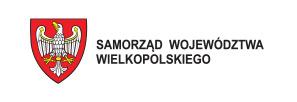 logo_sam