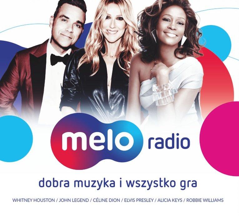 meloradio-dobra-muzyka-i-wszystko-gra-b-iext50971436