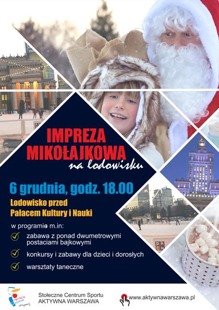 mikołajki_PKiN