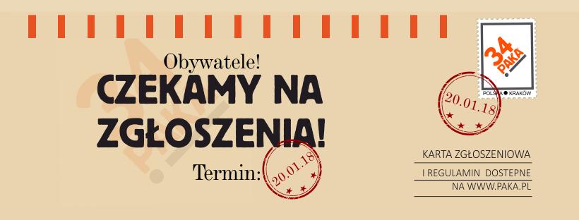 paka_zgloszenia_tlofb