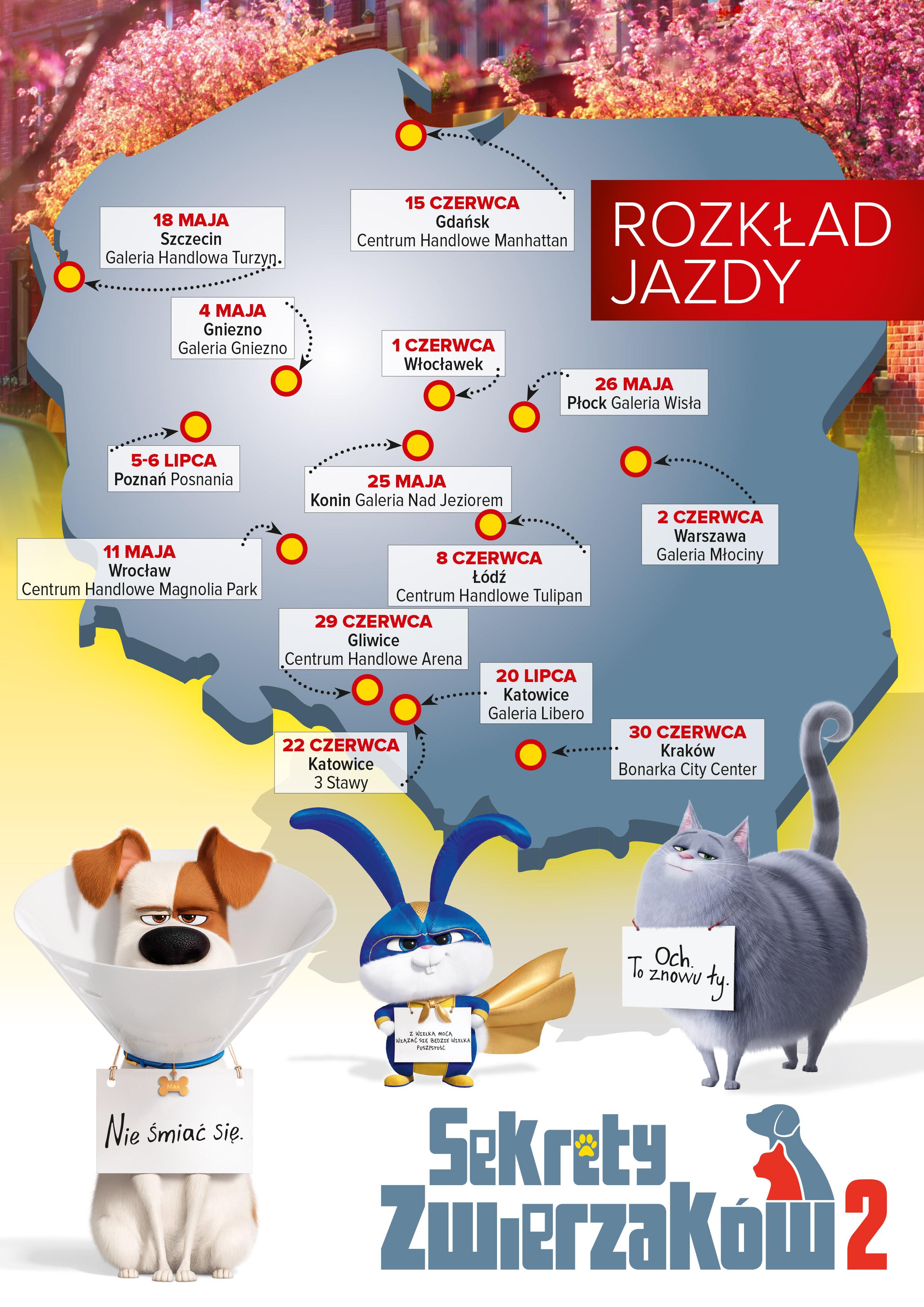 SEKRETY_ZWIERZAKOW_2_mapa_NOWA_