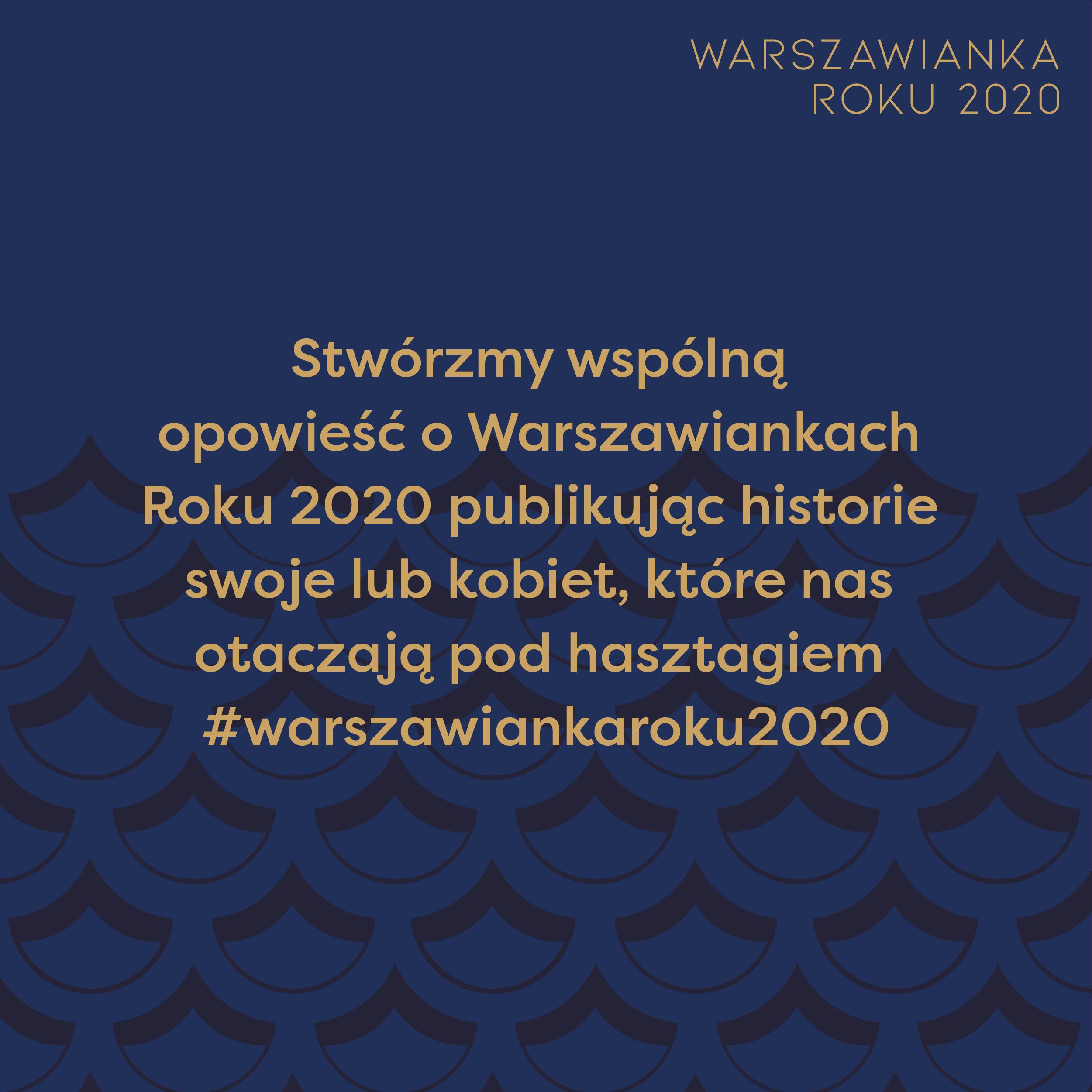 WARSZAWIANKA_SM_POST_CYTAT
