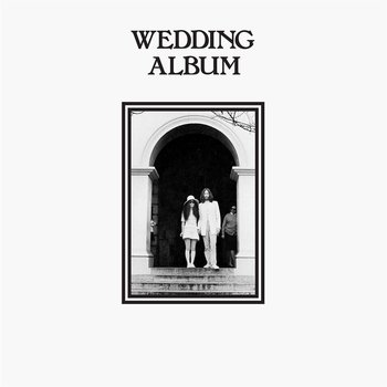 wedding-album-w-iext54239584