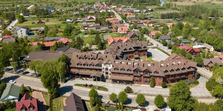 Weekend-w-Hotelu-Zubrowka-ze-SPA-w-Bialowiezy_article