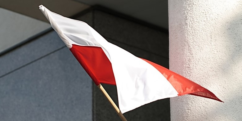 """""""100 obrazów na stulecie niepodległości Polski"""" w Toruniu"""