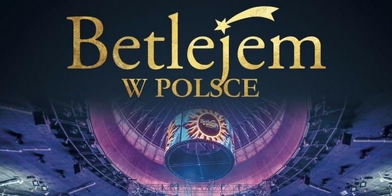Betlejem w Polsce. Niezwykła trasa koncertowa w zupełnie nowej odsłonie