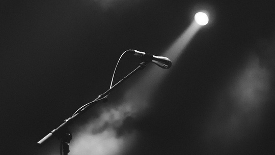"Charytatywny ""Toruń Tribute to 60's Beat: East meets West"" już 17 listopada"