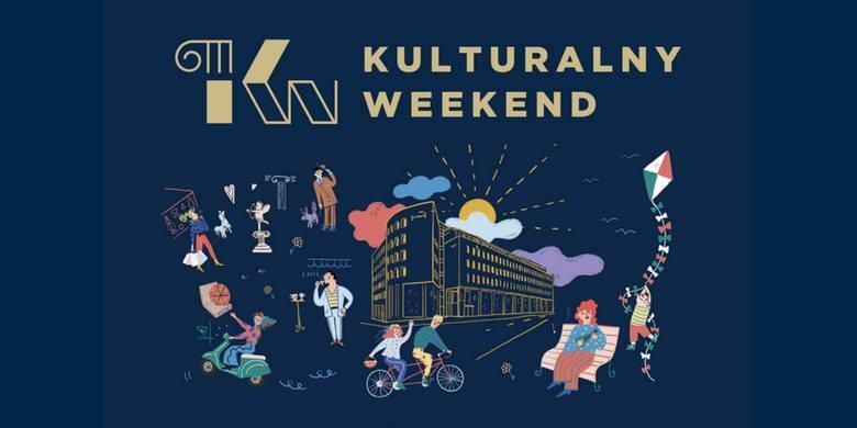 Kulturalny Weekend