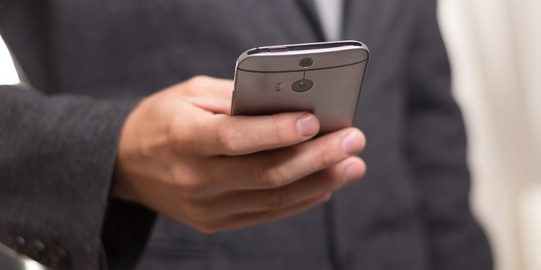 Masz dość przedłużania ważności konta w telefonie na kartę? Konto Ważne Rok od Orange