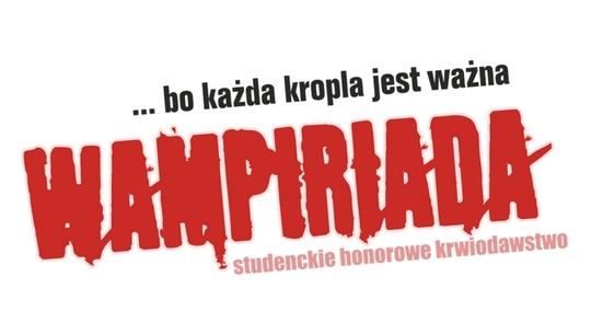 Meloradio wspiera Wampiriadę