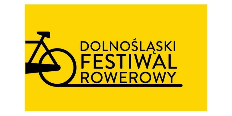 Meloradio zaprasza na Dolnośląski Festiwal Rowerowy