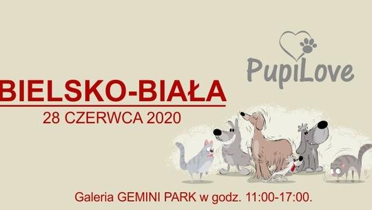 PupiLove w Bielsku-Białej