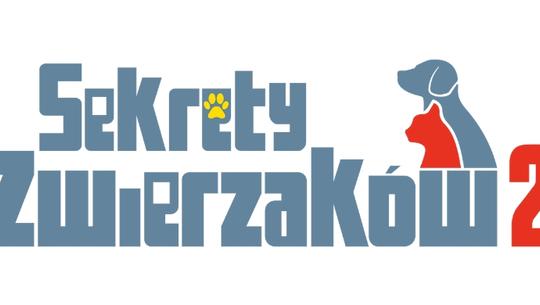 Sekrety zwierzaków 2: Niezapomniane PSOtkania w całej Polsce
