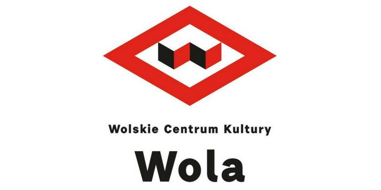 Wolskie Centrum Kultury