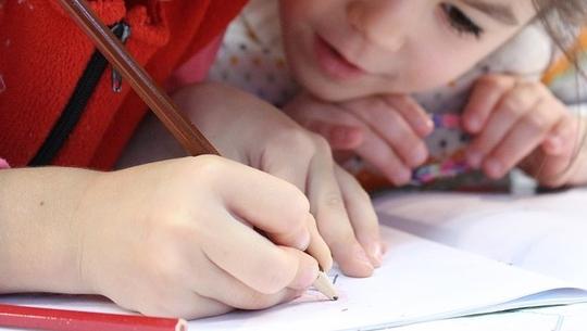 XXI Międzynarodowe Biennale Grafiki Dzieci i Młodzieży w Toruniu