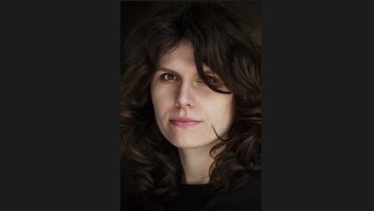 Anna Różalska