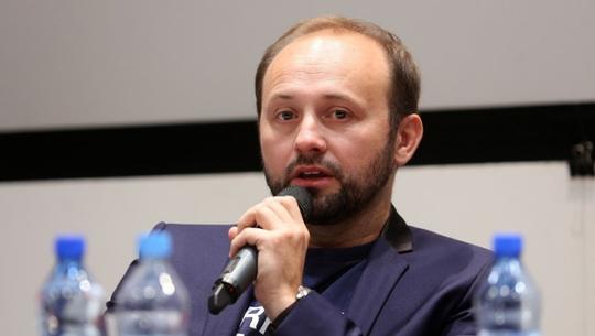 Radosław Drabik