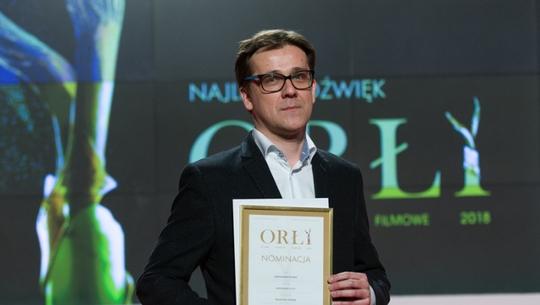 Radosław Ochnio