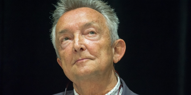 Waldemar Pokromski
