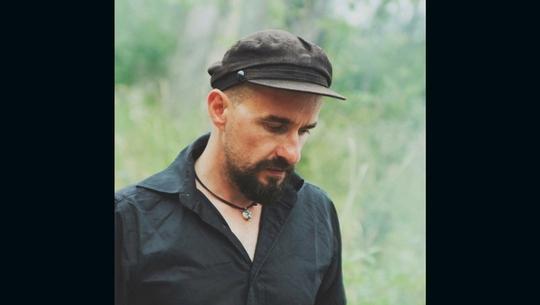Rafał Głombiowski