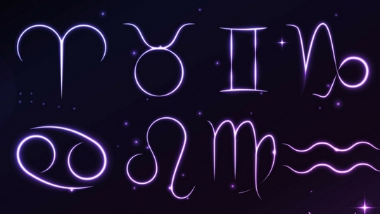 Horoskop wróżbity Macieja na czwartek 22 marca
