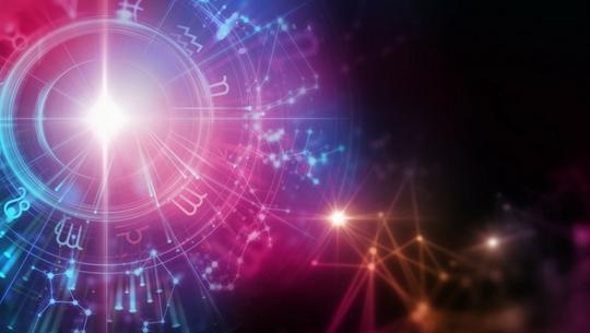 Horoskop wróżbity Macieja na poniedziałek 18 września