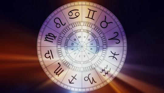 Horoskop wróżbity Macieja na poniedziałek 25 września
