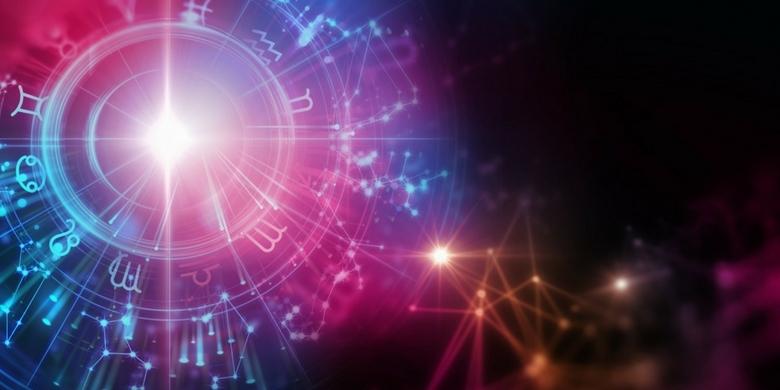 Horoskop wróżbity Macieja na poniedziałek 4 grudnia