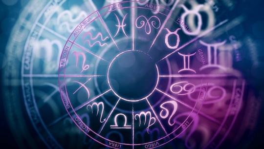 Horoskop wróżbity Macieja na poniedziałek 4 września