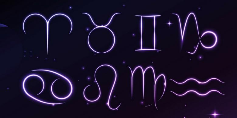 Horoskop wróżbity Macieja na rok 2018