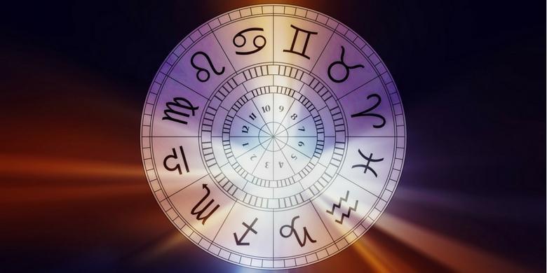 Horoskop wróżbity Macieja na środę 1 listopada