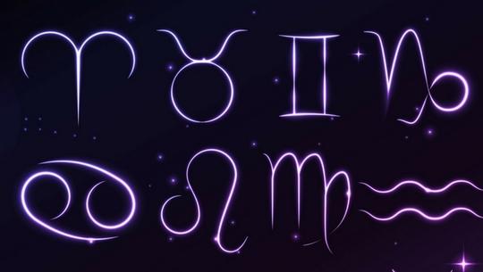Horoskop wróżbity Macieja na środę 13 września