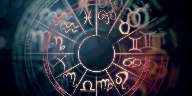 Horoskop wróżbity Macieja na weekend 15-17 września