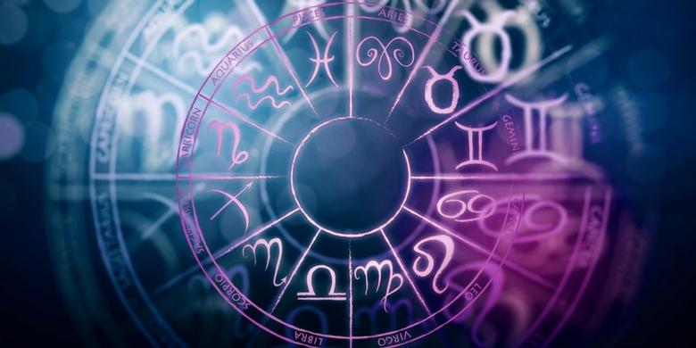 Horoskop wróżbity Macieja na weekend 17-19 listopada