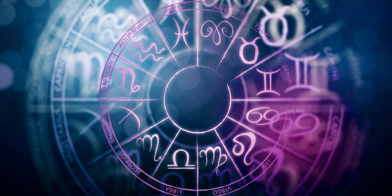 Horoskop wróżbity Macieja na weekend 8-10 grudnia