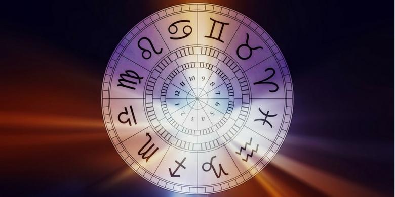 Horoskop wróżbity Macieja na wtorek 19 grudnia