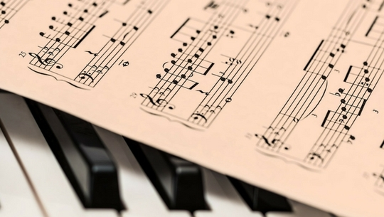 Bach, Mozart, Chopin - młodych to kręci