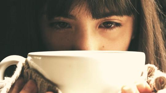 Depresja - jak się z nią zmierzyć? Spróbuj pokochać siebie