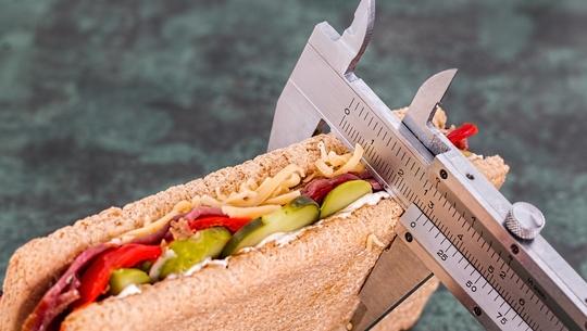 Nasza dieta a nasze zdrowie