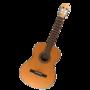 MELO Acoustic